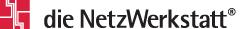 Die NetzWerkstatt